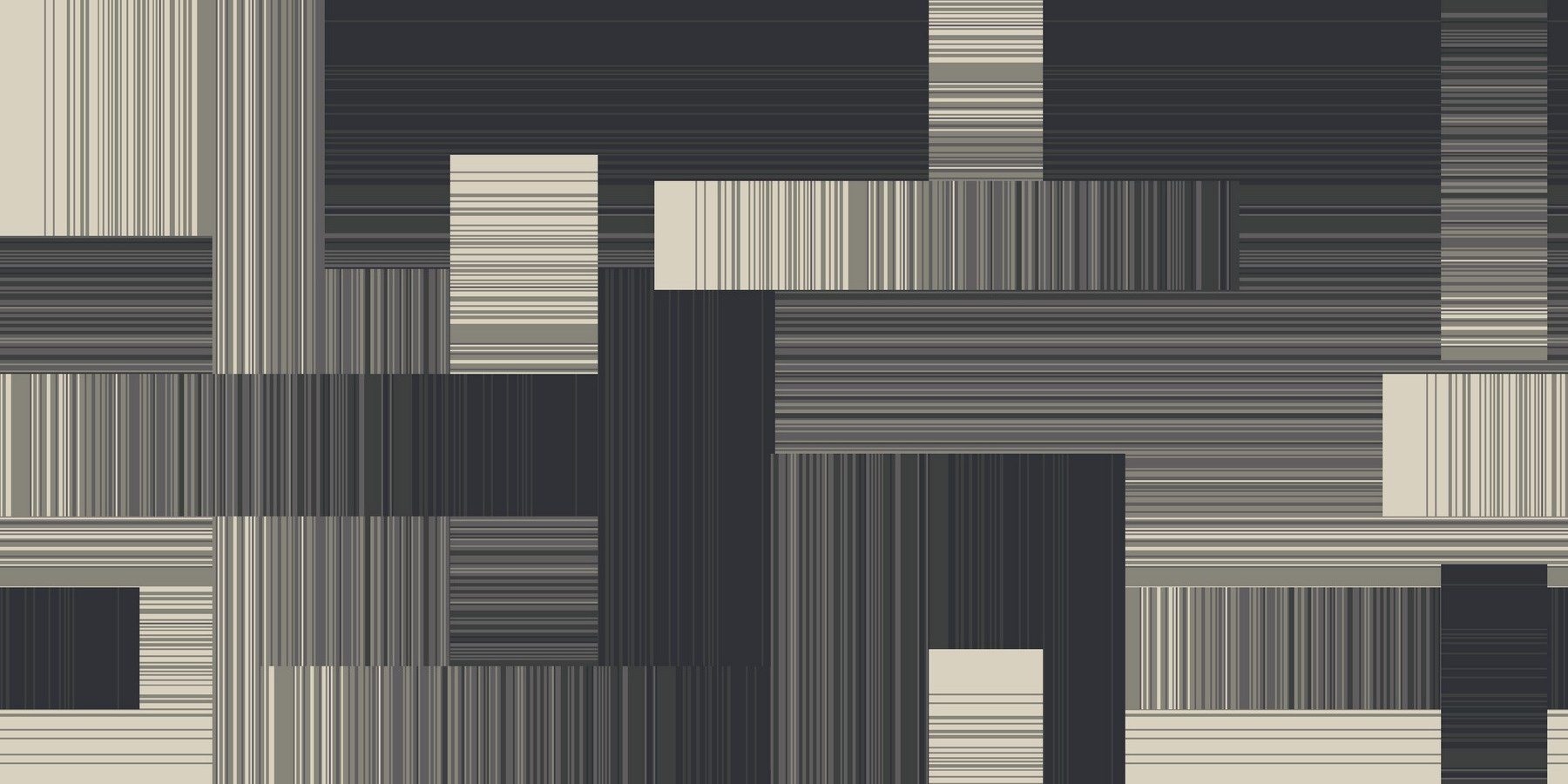 kfr120qw sdyb d3接线图